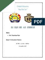 informedelacodocia.pdf