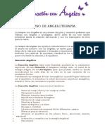 TALLER DE ANGELOTERAPIA.pdf