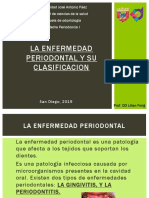 CLASIFICACION DE LA ENFERMEDAD PERIODONTAL-3.pdf
