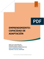 Contenido capacidad de adaptacion. Tema 2..pdf