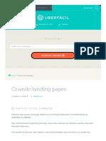 06 - Criando landing pages - Épico.pdf