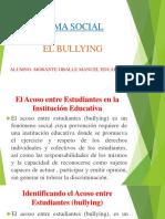El bullying.pptx