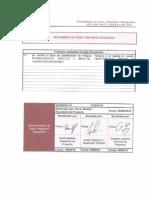 PR-02 Trazo y Replanteo Topografico.pdf