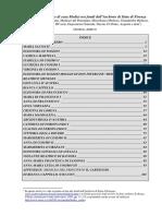 cdd_02_arrivo.pdf