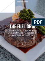 Conquer-Today-Equipment-The-Fuel-Grid-1.pdf