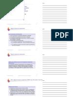 beamer exp etud.pdf