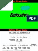 05 Emissões.ppt