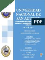 ELABORACION DE MANJAR (2).docx