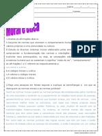 moral-respo.pdf