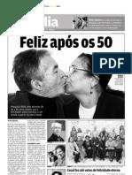 AposOsCinquenta_DiarioDaRegiao
