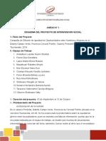 ESQUEMA DEL PROYECTO DE INTERVENCION SOCIAL (2).doc