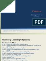 Stevenson_13e_Chapter_9 (1).pptx