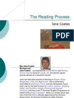 the-reading-process (2).ppt