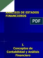2. GESTIÓN FINANCIERA.pptx