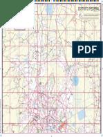 cdmx norte jmp.pdf