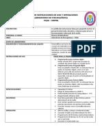 CARTILLA DE INSTRUCCIONES DE USO Y OPERACIONES.docx