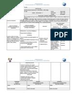 PLAN DE CLASE # AVOGADRO-MM-MA- 2 INF.docx