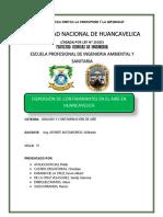 TRABAJO FINAL DE AIRE.docx