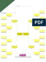 modele_arbre_genealogique_doubleexcel.xls