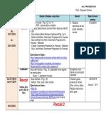 PLANIFICACIÓN DE CLASES A DISTANCIA FRA01N2019-II DEL 28-11-2019 AL 06-12-2019.pdf