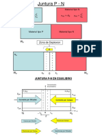 8° Clase Juntura P-N Directa.pdf