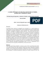 Articulo_ cientifico_ Alejandra lopez.doc