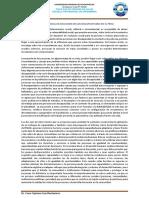 SITUACION SOCIAL DE EXCLUSION DE LOS DISCAPACITADOS EN EL PERU.docx