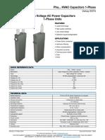Pha... HVAC Capacitors 1-Phase Product Bundle.pdf