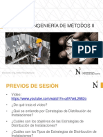 IMET2 - Estrategias de Distribución Física - Parte 1.pdf