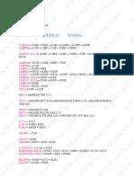 COMPATIBILIDADES DE ICs.pdf