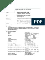 INFORME-Nº 021-2015-CCF FORMACIÓN DE COMISIÓN OBRA (2).docx