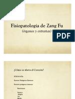 Presentación Corazón.pdf