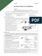 F001-2.pdf
