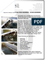 slotted_pipe_skimmer_brochure_2019.pdf