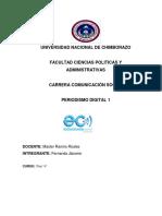 PROPUESTAS FERNANDA JACOME ANDEAN CLIC.docx