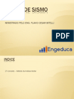 Conceito_da_Analise_Modal_AULA_08_-_R2.pdf