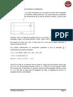 calculo1
