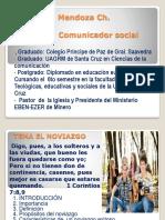 EL NOVIAZGO PARA LA iGLESIA.pptx