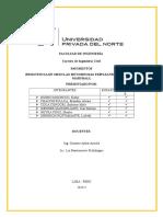 ENSAYO DE MARSHALL INFORME ..docx