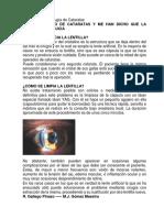 LIMPIEZA-DE-LENTE-INTRAOCULAR.docx