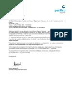 RENOVACION 2019 POLIZA  VEHICULAR PACIFICO-NICOMA.docx