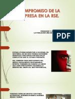COMPROMISO DE LA EMPRESA RSE..pptx