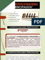 CONSTITUCIONALISMO PRINCIPIALISTA (1).pptx