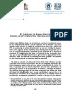 el-gobierno-de-lopez-mateos-intento-de-diversificar-los-vinculos-con-el-exterior.pdf