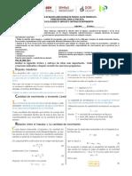 FIS_III_B4_Ev_1.docx