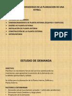 PRESENTACION ESTUDIO RED TELEFONICA.pptx