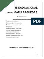 crecimiento poblacional oficial.pdf