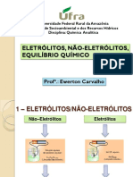Eletrólitos e não.pdf