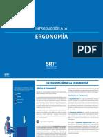 Introduccion_Ergonomía_2018