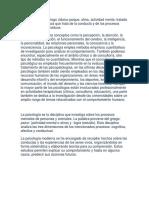 La psicología zico.docx